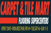 Carpet Tile Mart
